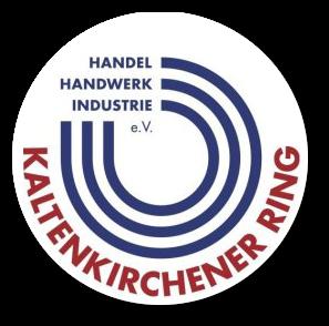 Jahreshauptversammlung des Kaltenkirchener Ring Handel, Handwerk, Industrie e.V. am 11. März 2020 19.00 Uhr im Bürgerhaus in Kaltenkirchen